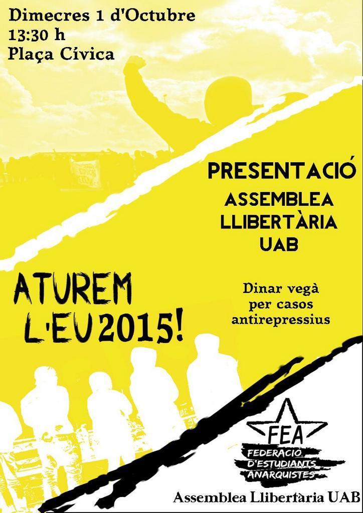 presentacio2014